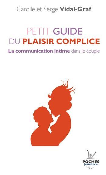 PETIT GUIDE DU PLAISIR COMPLICE N.19