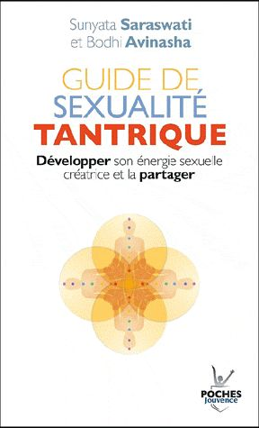 GUIDE DE SEXUALITE TANTRIQUE N.23