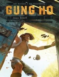 GUNG HO TOME 3.1