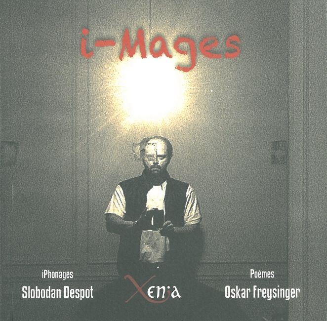 I-MAGES