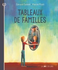 TABLEAUX DE FAMILLES