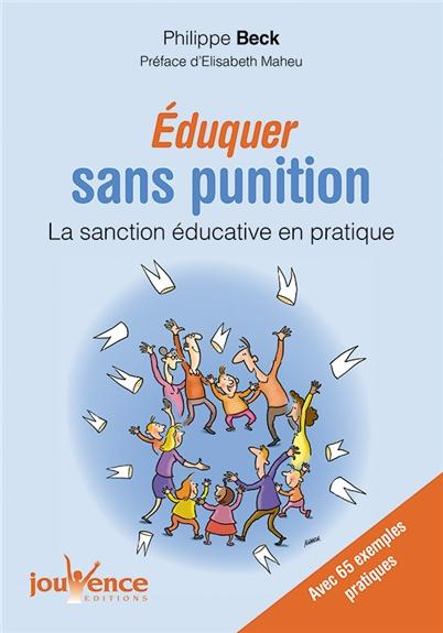 EDUQUER SANS PUNITION
