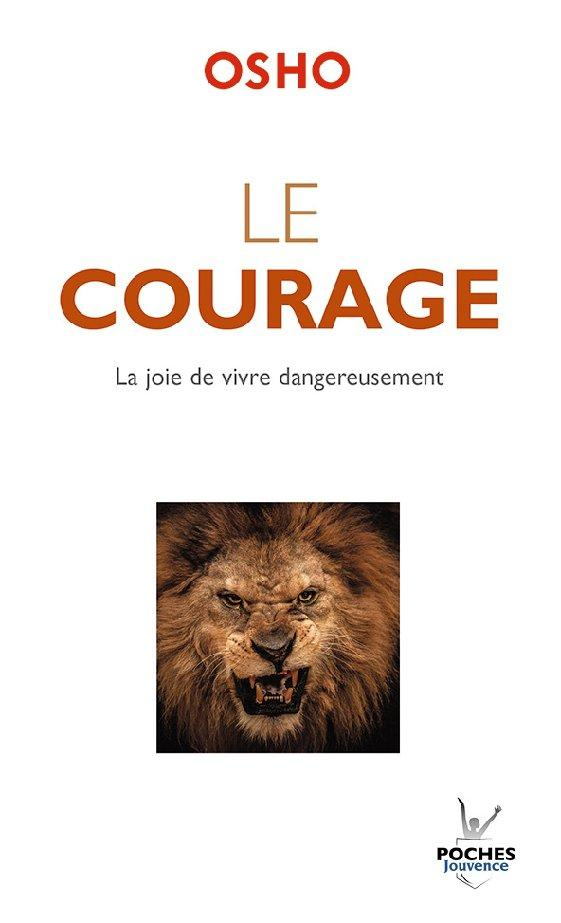 COURAGE (LE)