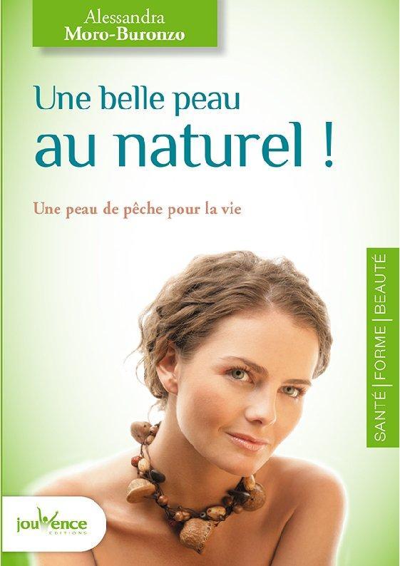 BELLE PEAU AU NATUREL (UNE)