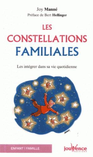 CONSTELLATIONS FAMILIALES (LES)
