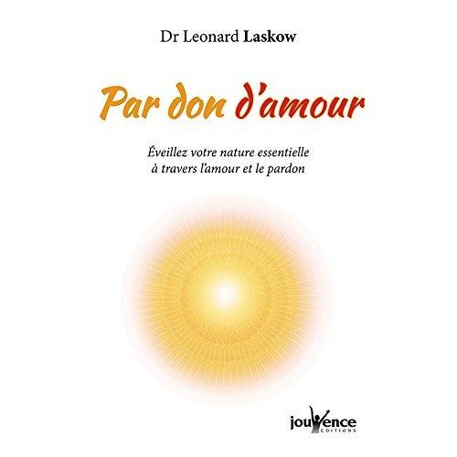 PAR DON D'AMOUR