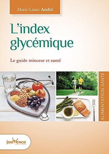 INDEX GLYCEMIQUE (L')