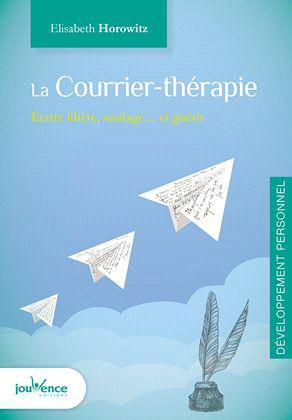 COURRIER-THERAPIE (LA)