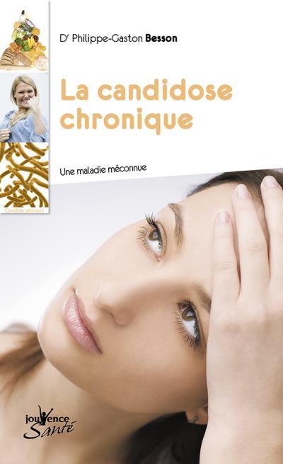 CANDIDOSE CHRONIQUE (LA)