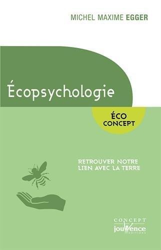 ECOPSYCHOLOGIE
