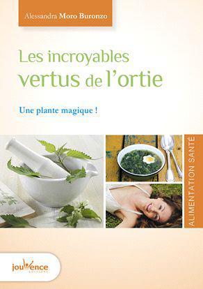 VERTUS DE L'ORTIE (LES)