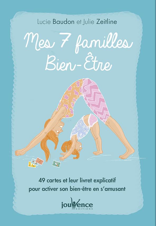 7 FAMILLES BIEN-ETRE (MES)