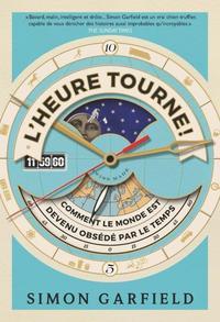 L HEURE TOURNE