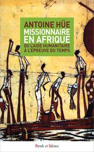 MISSIONNAIRE EN AFRIQUE