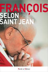 SELON SAINT JEAN