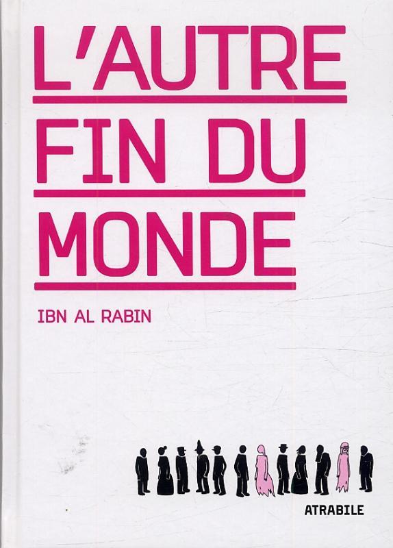 AUTRE FIN DU MONDE(L')-NED
