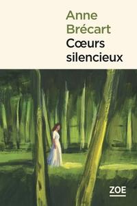 COEURS SILENCIEUX