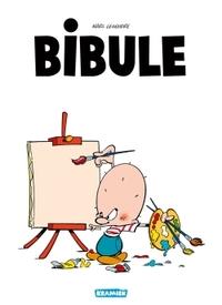 BIBULE T1
