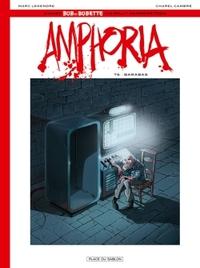 AMPHORIA T6