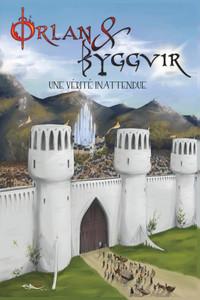 ORLAN &BYGVVIR