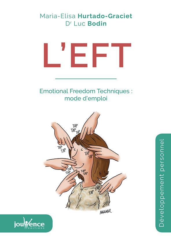 EFT (L')
