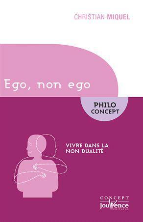 EGO NON EGO