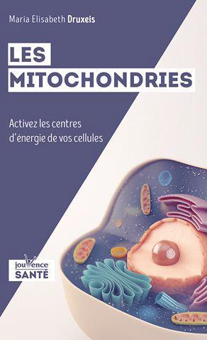 MITOCHONDRIES (LES)