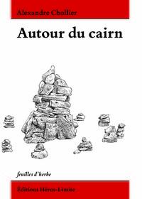 AUTOUR DU CAIRN