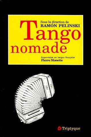 TANGO NOMADE