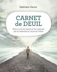 CARNET DE DEUIL