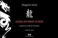 GONG HY PHOT TCHOY - COFFRET