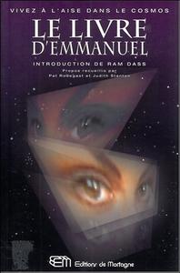 LE LIVRE D'EMMANUEL