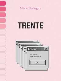 TRENTE