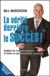 LA VERITE DERRIERE LE SUCCES ! OUBLIEZ LES RECETTES MIRACLES ET FAITES CE QUI FONCTIONNE VRAIMENT !