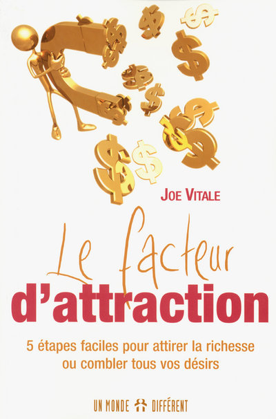 FACTEUR D ATTRACTION