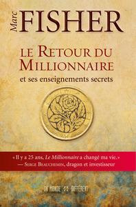 LE RETOUR DU MILLIONNAIRE