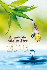 AGENDA DU MIEUX-ETRE 2018