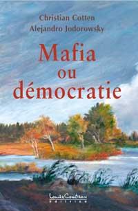 MAFIA OU DEMOCRATIE