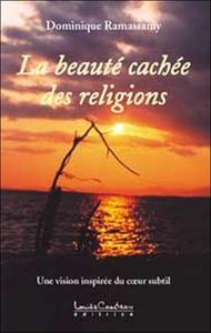 BEAUTE CACHEE DES RELIGIONS
