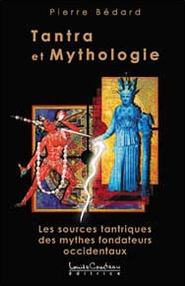 TANTRA ET MYTHOLOGIE