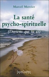 SANTE PSYCHO-SPIRITUELLE