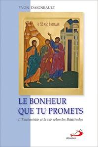 BONHEUR QUE TU PROMETS (LE)