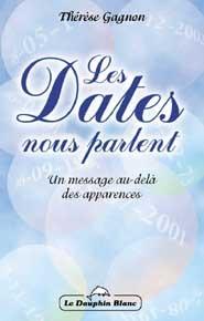 DATES NOUS PARLENT