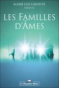 FAMILLES D'AMES