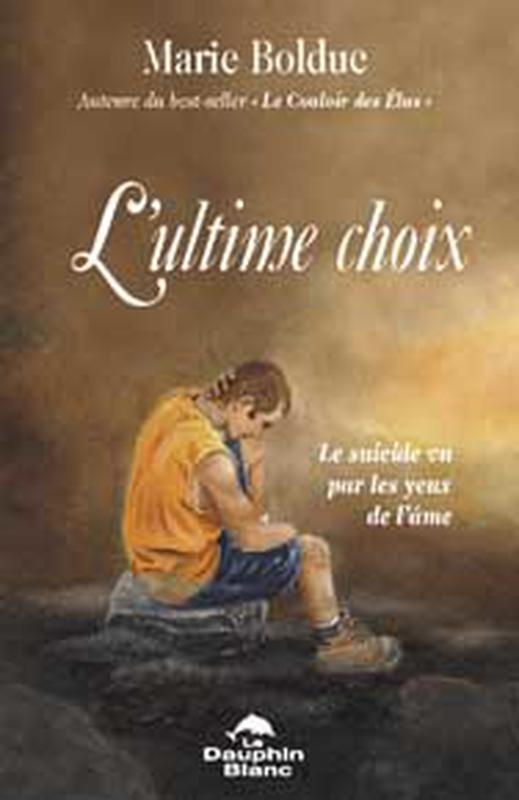 ULTIME CHOIX