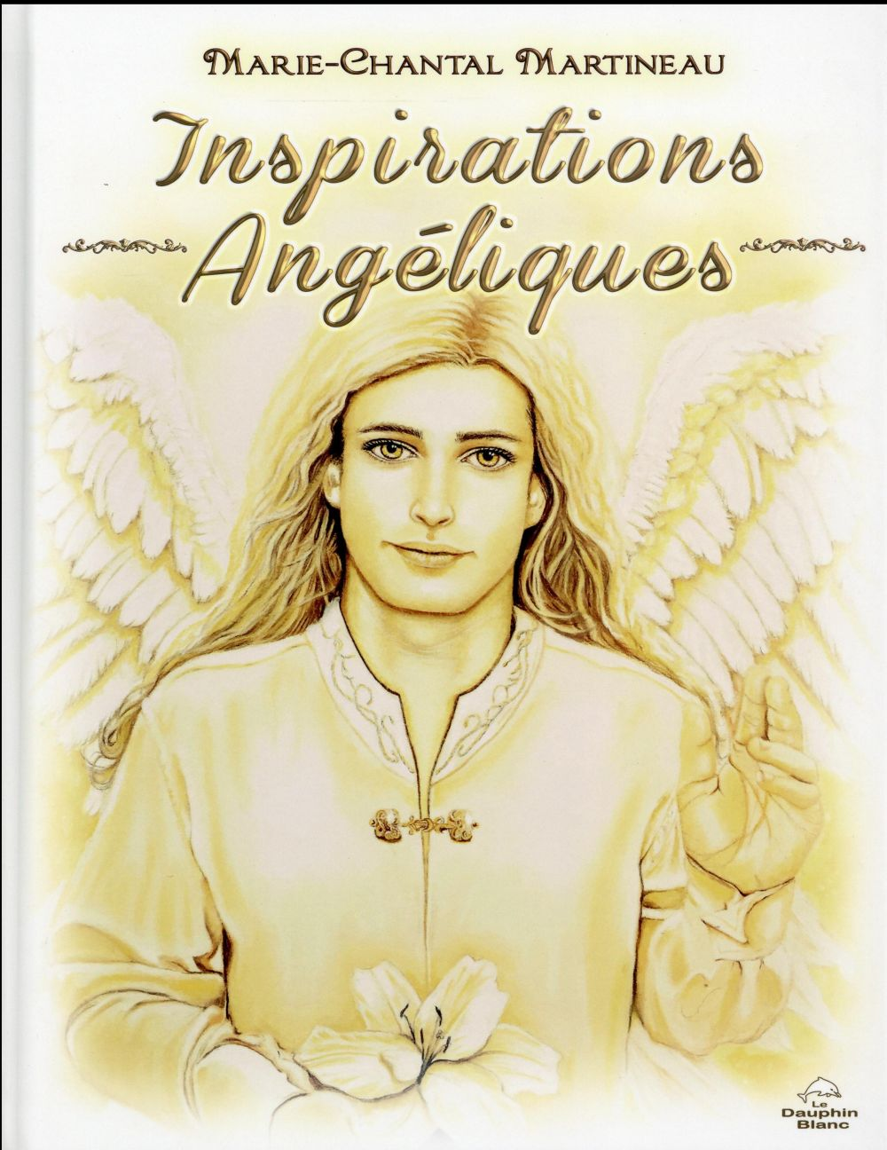INSPIRATIONS ANGELIQUES