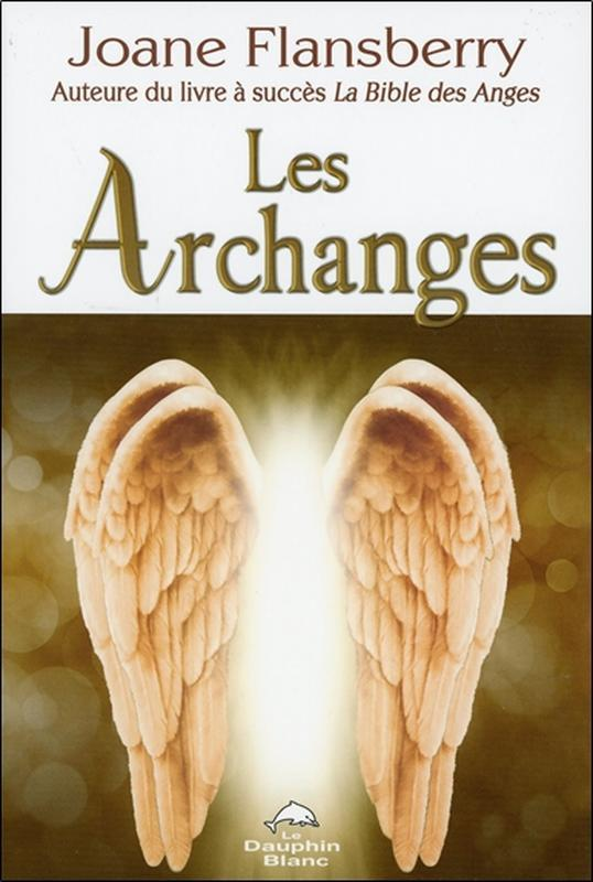 LES ARCHANGES