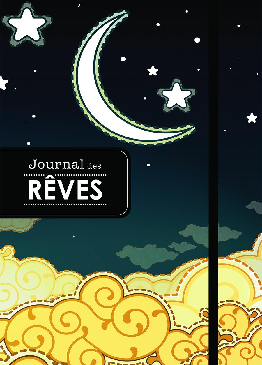 JOURNAL DES REVES