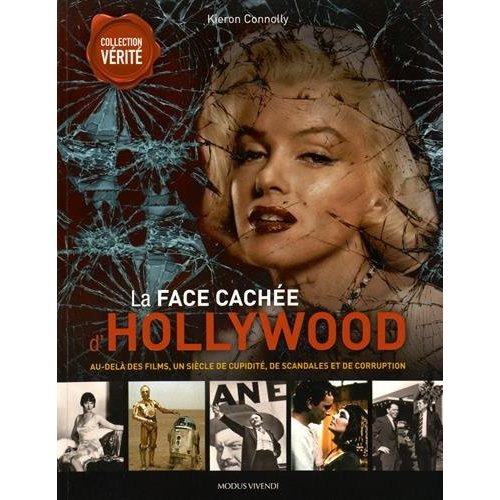 FACE CACHEE D'HOLLYWOOD (LA)