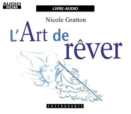 L'ART DE REVER CD